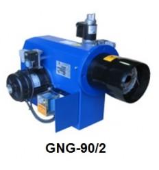 مشعل گازی گرم ایران مدل GNG-90/2