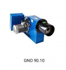 مشعل گازوئيل سوز گرم ایران مدل GNO 90/10