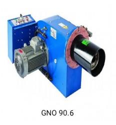 مشعل گازوئيل سوز گرم ایران مدل GNO 90/6