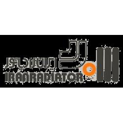پکیج  ایران رادیاتور دیواری و زمینی