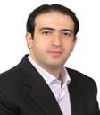 محمد حسین زواریان