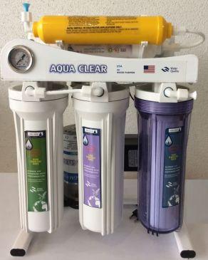 aqua-clear-2606-0995882-1-product.jpg