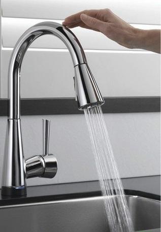 تصفیه آب شهری