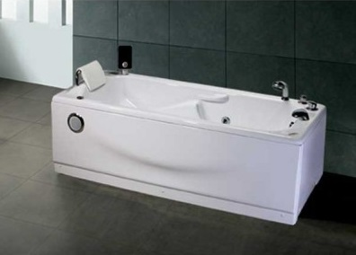 وان حمام زرین آب مدل پرستیلا