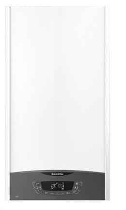 پکیج دیواری آریستون مدل CLAS X 24FF
