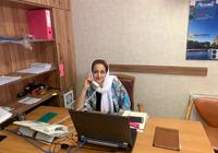 مونا حسینی