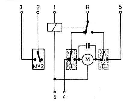 موتور دمپر هانیول - کانکترون LKS 160 36