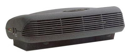 تصفیه هوا خودرو نئوتک مدل XJ-1000