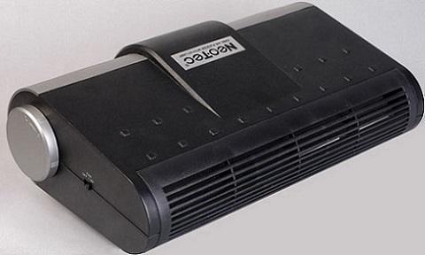 دستگاه تصفیه هوا نئوتک مدل XJ-2100