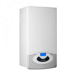 معدات التدفئة
