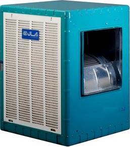 کولر آبی آبسال مدل AC 70