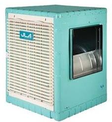 کولر آبی سلولزی آبسال مدل AC-CP76