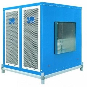 کولر آبی سلولزی انرژی مدل EC 1800