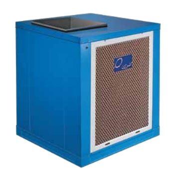 Energy Cellulose Evaporative Cooler