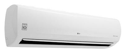 کولر گازی اینورتر ال جی مدل LSN303HLV