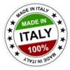 اصالت محصولات کمپانی بی کلد Bicold