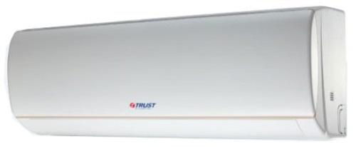 کولر گازی اینورتر تراست مدل TTSE30HT3I