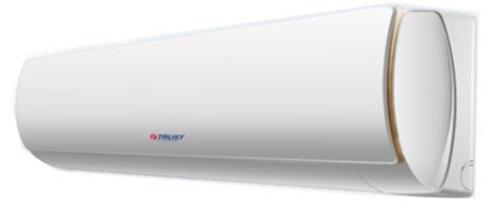 کولر گازی اینورتر تراست مدل TTSR12HT1I