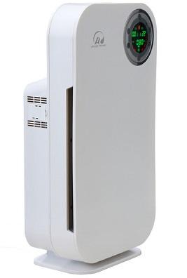 دستگاه تصفیه هوا آلماپرایم مدل AP362