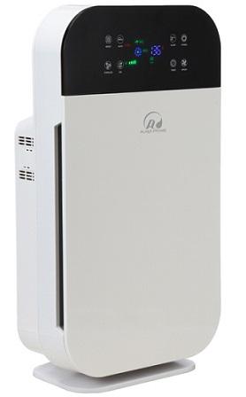 دستگاه تصفیه هوا آلماپرایم مدل AP361