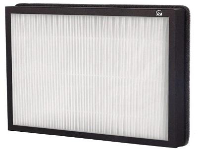 فیلتر هپا دستگاه تصفیه هوا آلماپرایم