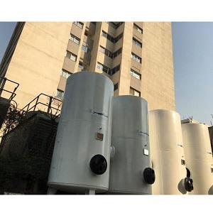 نکات مهم منبع آب گرم کویلی ایستاده دماتجهیز 1200