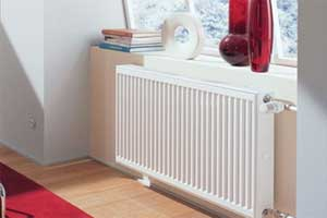 Stainless Steel,Electric and Flat Panel Radiators
