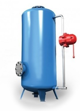 water softener and descalers