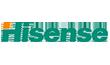 Manufacturer - هایسنس (Hisense)