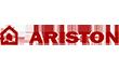 Manufacturer - آریستون (Ariston)