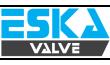 Manufacturer - اسکا (Eska)