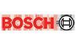 Manufacturer - بوش (Bosch)