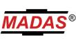 Manufacturer - ماداس (MADAS)