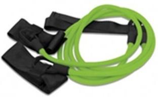 طناب کشی استخر کوکیدو