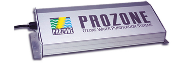 تجهیزات ضدعفونی آب استخر