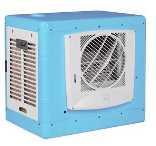 کولر آبی آبسال مدل AC 31