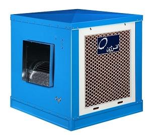 کولر آبی سلولزی انرژی مدل EC 0350
