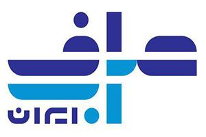 فیلتر صاف آب ایران