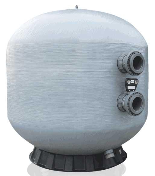 فیلتر شنی استخر ایمکس Emaux مدل NL1800