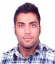 MohammadReza Ramezani