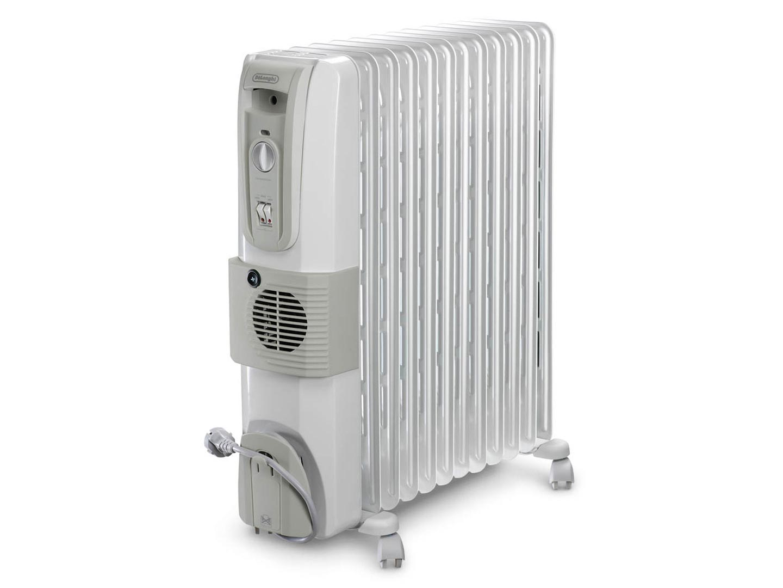 رادیاتور برقی دلونگی مدل kh771230v