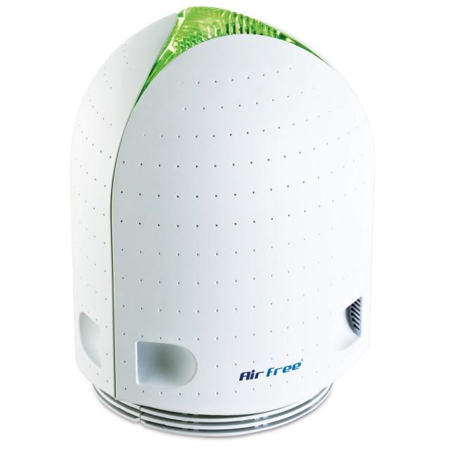 دستگاه تصفیه هوا ایرفیری