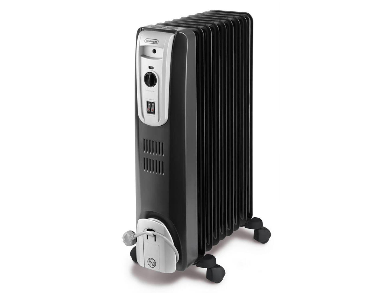 رادیاتور برقی دلونگی مدل KH770920B