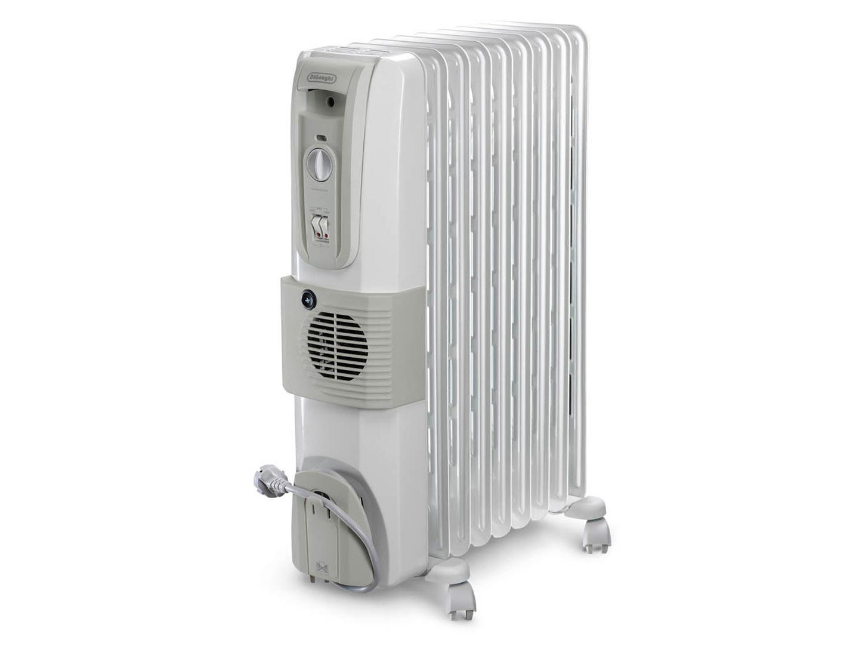 رادیاتور برقی دلونگی مدل KH770925V