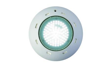 چراغ استخر ایمکس مدل cp100