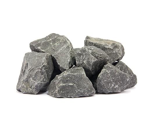 سنگ هیتر سونای خشک هایپرپول