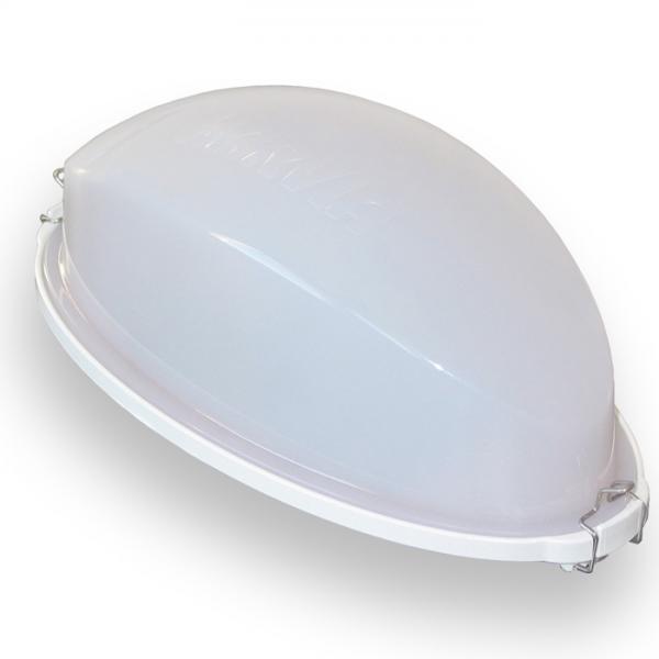 چراغ سونا خشک هایپرپول مدل PK-13