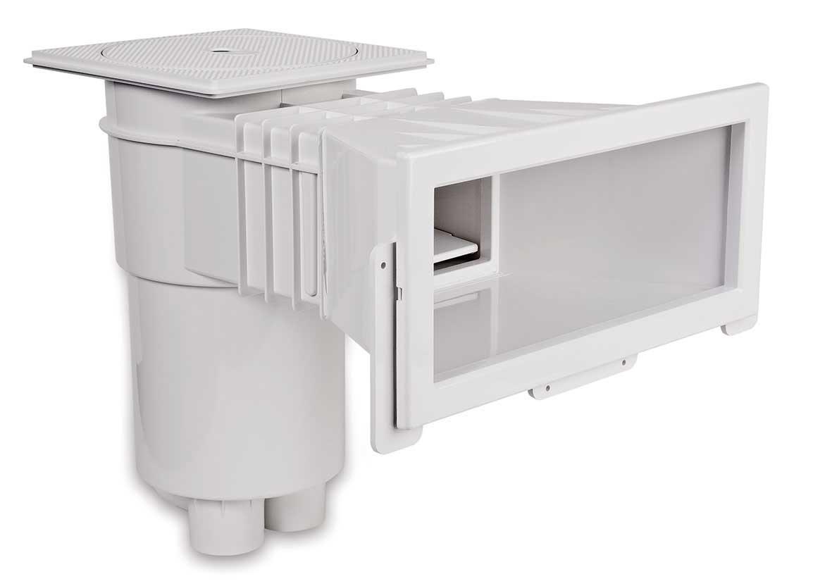 اسکیمر استخر IML مدل A-010