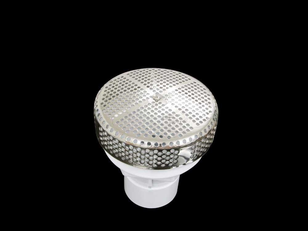 چراغ استخر جازی مدل spo1300lb