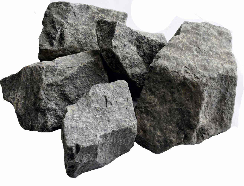 سنگ هیتر سونا خشک پول استار